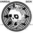 Unreal Sign - Tribe Engine