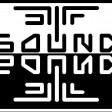 SWF sound - M-R-S-K - Beautiful Sunny Day 185 Bpm