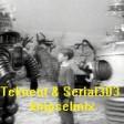 Tekneut & Serial303 - Knipselmix