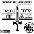 Kryptotronek - Tekno Rühreibrei ( Vinyl Set )