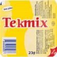 tekmix01/scrattek/