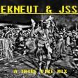 Tekneut & Jssn - A tribe vibe