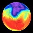 Energetic Vortex - Polar Vortex (Vortex EP)