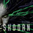 Cun7 - Shodan (Matt:Scratch Remix)