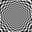 TRUM4TIK23--Dampna Cerebro