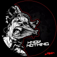 J3ND4 - J3ND4 - Know Nothing