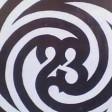 Acid Spiral 23 aka Izsteria - Acid Spiral 23