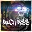 Kickass - Hot Like Fijah